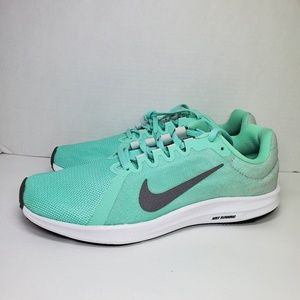 New Womens Nike Downshifter 8